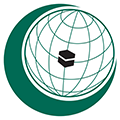 OIC Expresses Concern over rising Hate Speech in Sri Lanka