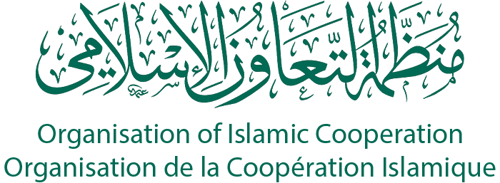 http://www.oic-oci.org/img/logo_title.png